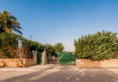 Casa Vacanze Bungalow Andrea Doria